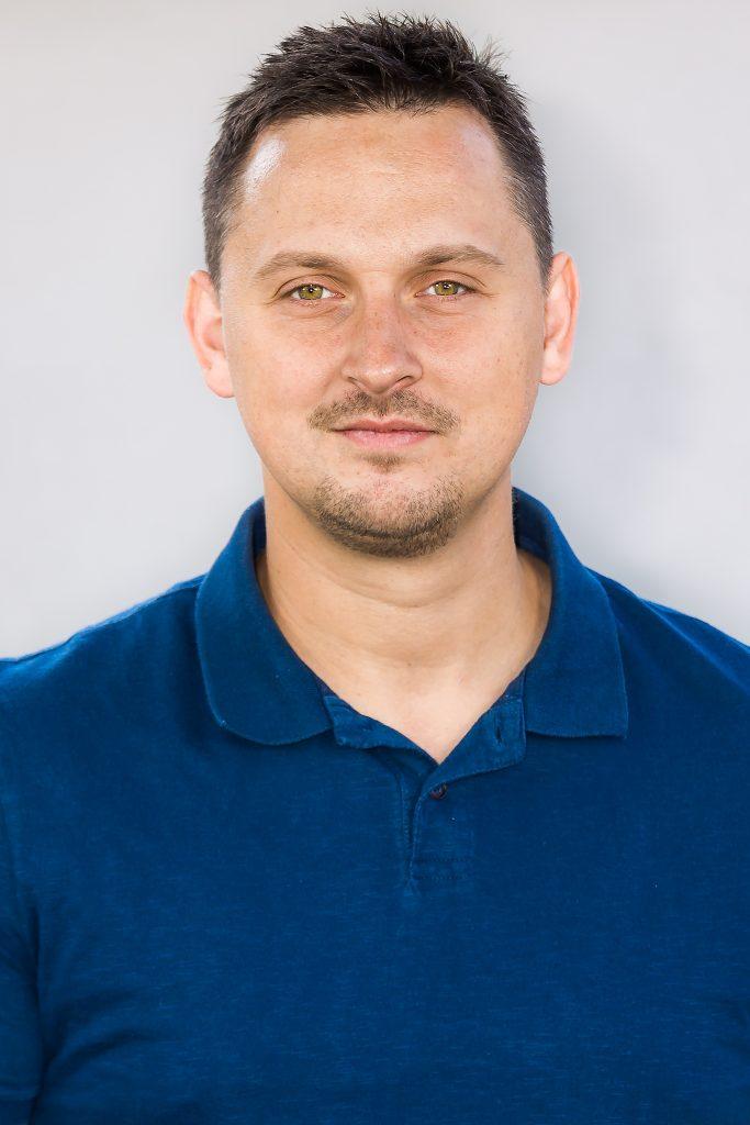 Petr Jun